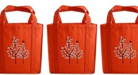 reusable_bag