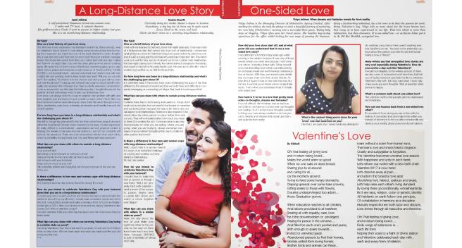 valentine-poem