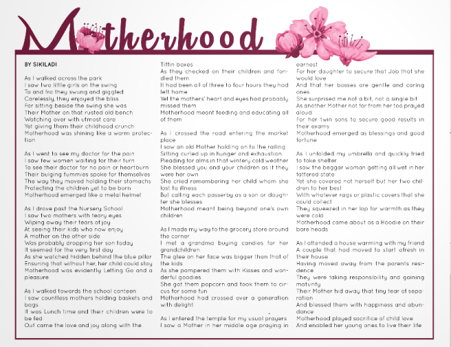 download (1)motherhood