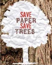 save paper 2